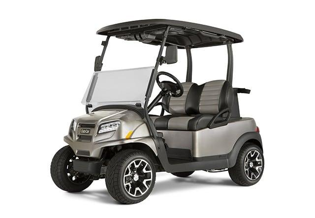 Golf Cart Repair & Service Vero Beach